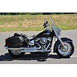 2020 Harley-Davidson Softail for sale 200795398
