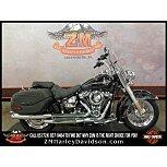 2020 Harley-Davidson Softail for sale 200798894