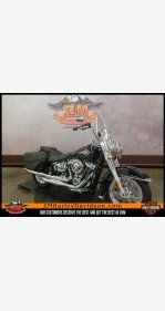 2020 Harley-Davidson Softail for sale 200798894