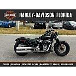 2020 Harley-Davidson Softail Slim for sale 200799090