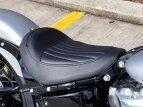 2020 Harley-Davidson Softail Slim for sale 200800517