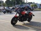 2020 Harley-Davidson Softail Fat Bob 114 for sale 200800519
