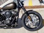 2020 Harley-Davidson Softail Street Bob for sale 200809624