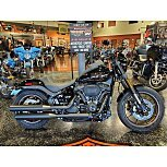 2020 Harley-Davidson Softail for sale 200810745