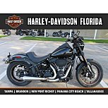 2020 Harley-Davidson Softail Low Rider S for sale 200810920