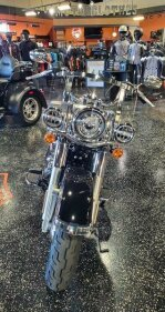 2020 Harley-Davidson Softail for sale 200814761