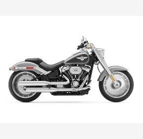 2020 Harley-Davidson Softail for sale 200814893