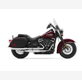2020 Harley-Davidson Softail for sale 200814894