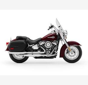 2020 Harley-Davidson Softail for sale 200814897