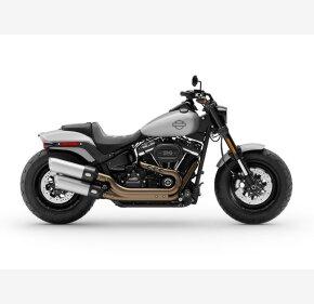 2020 Harley-Davidson Softail for sale 200814915