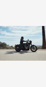 2020 Harley-Davidson Softail for sale 200814917