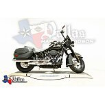 2020 Harley-Davidson Softail Heritage Classic 114 for sale 200815698