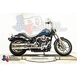 2020 Harley-Davidson Softail for sale 200815706