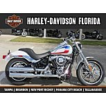 2020 Harley-Davidson Softail for sale 200815739