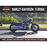 2020 Harley-Davidson Softail Slim for sale 200815747