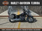 2020 Harley-Davidson Softail Heritage Classic 114 for sale 200815908
