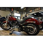 2020 Harley-Davidson Softail for sale 200816808