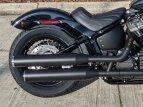 2020 Harley-Davidson Softail Street Bob for sale 200818521