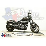 2020 Harley-Davidson Softail Low Rider S for sale 200822178