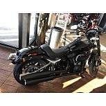 2020 Harley-Davidson Softail Low Rider S for sale 200826180