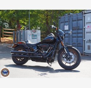 2020 Harley-Davidson Softail Low Rider S for sale 200838993