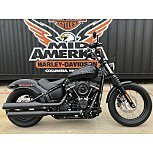 2020 Harley-Davidson Softail for sale 200839838