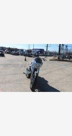 2020 Harley-Davidson Softail Low Rider for sale 200862216