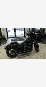2020 Harley-Davidson Softail Low Rider S for sale 200862222