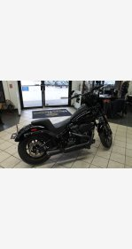 2020 Harley-Davidson Softail Low Rider S for sale 200862234
