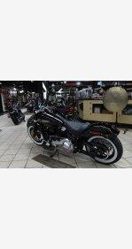 2020 Harley-Davidson Softail Slim for sale 200862626