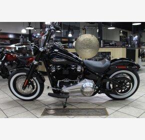 2020 Harley-Davidson Softail Slim for sale 200862630
