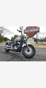 2020 Harley-Davidson Softail Slim for sale 200865197
