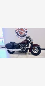 2020 Harley-Davidson Softail Heritage Classic 114 for sale 200867823