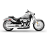 2020 Harley-Davidson Softail Fat Boy 114 for sale 200868024