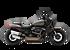 2020 Harley-Davidson Softail for sale 200868134