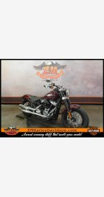 2020 Harley-Davidson Softail Slim for sale 200881825