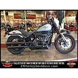 2020 Harley-Davidson Softail Low Rider S for sale 200882429