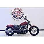 2020 Harley-Davidson Softail Street Bob for sale 200889677
