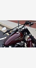 2020 Harley-Davidson Softail Slim for sale 200895936
