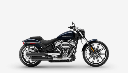 2020 Harley-Davidson Softail for sale 200898287