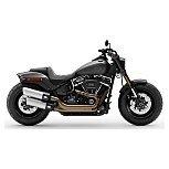 2020 Harley-Davidson Softail for sale 200924007
