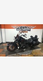 2020 Harley-Davidson Softail Heritage Classic 114 for sale 200924118