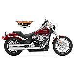 2020 Harley-Davidson Softail for sale 200924314