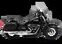 2020 Harley-Davidson Softail for sale 200929676