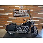 2020 Harley-Davidson Softail for sale 200929698