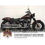 2020 Harley-Davidson Softail Slim for sale 200930716