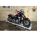 2020 Harley-Davidson Softail Slim for sale 200932454