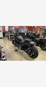 2020 Harley-Davidson Softail Fat Bob 114 for sale 200933115