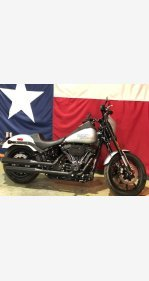 2020 Harley-Davidson Softail Low Rider S for sale 200935165