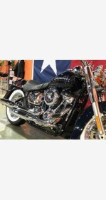 2020 Harley-Davidson Softail Deluxe for sale 200935188